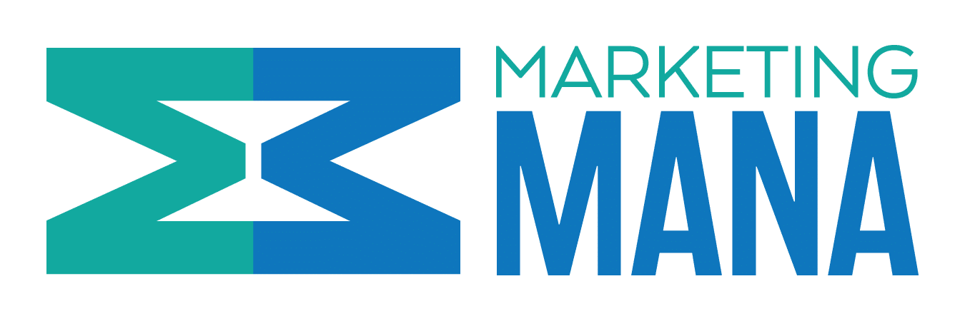 Marketing Mana LLC